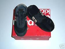 Palladium boys athletic shoe racket pewter size 9 NIB