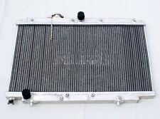 Performance Aluminum Radiator for 1994-1997 HONDA ACCORD 2.7L V6 MT New