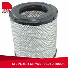 Filters for Isuzu NPR-HD for sale | eBay