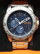 Hugo Boss Men's Wrist Watch (HB.292.1.14.2941) (8.113.531)