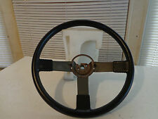 1978 79 80 81 82 83 84 85 86 87 Buick Regal Turbo Grand T Type Steering Wheel