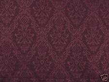 Swavelle Millcreek Oban Cordovan Fabric
