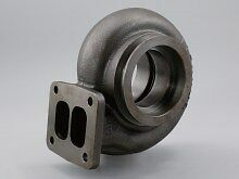 Garrett GT42 Series Turbine Housing GT42R T04 Split Pulse 1.44 a/r