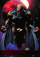 SENTRY / Marvel Greatest Heroes (2012) BASE Trading Card #65