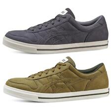 Asics Aaron SYN sneaker shoes trainers sneakers casual