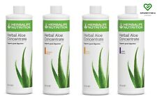 Herbalife Aloe Concentrate - Digest and feel great! / AU Stock / SPLSTRAU
