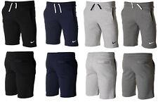 Nike Herren Shorts Kurze Hose Jogginghose Team Club 19