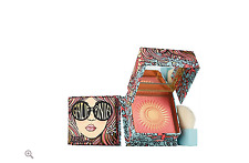 Benefit Galifornia Blusher Golden Pink With Brush 5g New