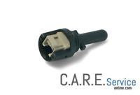 LAVASTOVIGLIE Beko Termostato Sensore di temperatura NTC 1887740400 DE3861FW, DS