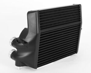 Wagner Tuning Competition Intercooler Kit For Ford 15-16 F-150 Ecoboost