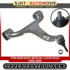 Upper Control Arm W/ Ball Joint for Mercedes Benz W163 ML230/320/350 1998-2005