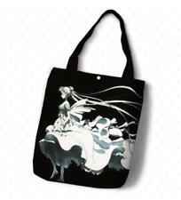 Sailor moon Cosplay Anime Tasche Tragtasche Handtasche Handbag 40X35cm canvas