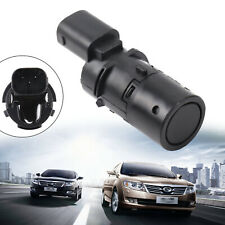 For Range Jaguar Land Rover Sport Vogue Ultrasonic PDC Parking Reverse Sensor