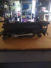 Vtg 027 LIONEL TRAIN ENGINE 243