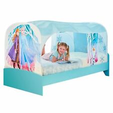 Children S Bed Netting Amp Canopies For Sale Ebay