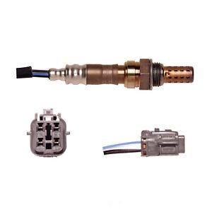 Oxygen Sensor-OE Style DENSO 234-4691