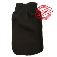 Gant de gommage Kessa HAUTE QUALITE (Exfoliant)