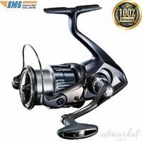 990c7464d48 SHIMANO Spinning reel 19 Vanquish 3000MHG Fishing genuine from JAPAN NEW