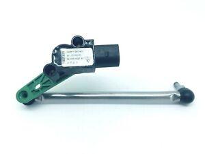 Porsche Boxster Rear Right Suspension Sensor 98133302200