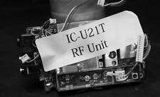 Icom IC-U21T RF Unit