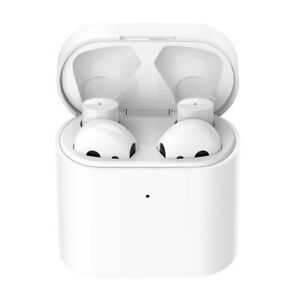 New Xiaomi Air2 TWS Bluetooth 5.0 Earphone Wireless Earbuds Noise Cancellation
