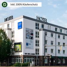 Bremen 3 Tage Kurzreise Tryp by Wyndham Bremen Airport Hotel-Gutschein