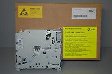 BMW E39 E38 E46 E53 X5 MK4 MKIV Navigationsrechner navi laser
