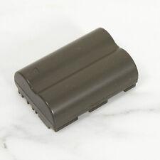 CANON BP-511 Batería Para 5D, Type 50D, 40D, 30D, 20D, 10D, D60, 300D DSLR #8