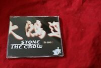 In One von Stone the Crow | CD | Zustand sehr gut