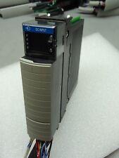 Allen-Bradley DC Input Module 32PT 1756-0B32/B, 96410273 #IO27