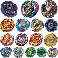 iOSTops Launchers Beyblade Metal Fusion B-142 Arena Toys Sale Bey Blade Blade