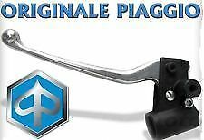 Portaleva SX Piaggio 150 Vespa LX ie 2009-2012
