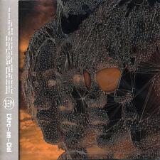 L`ARC-EN-CIEL-RAY  CD NEW