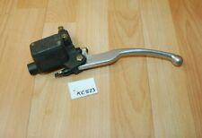 Aprilia Leonardo 125 1996-2001 MB Bremspumpe hinten xc523