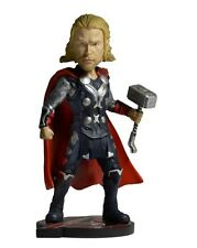 "NECA Marvel Comics Avengers Extreme Thor HeadKnocker approx 7.5"" Figure"