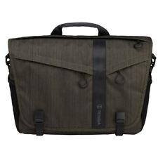 Tenba Messenger DNA 15 Bag for Camera - Olive
