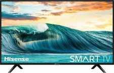 SMART TV 40 Pollici Televisore Hisense Full HD LED T2 Internet TV H40B5600 ITA