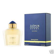BOUCHERON JAIPUR HOMME EAU DE PARFUM 100 ml (homme)