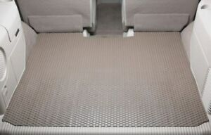 Lloyd RUBBERTITE All-Weather Large Cargo Mat - Choose from 12 Colors