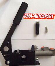 Frein à main Hydraulique Noir Verticale / Horizontale Bmw E30 E36 E46