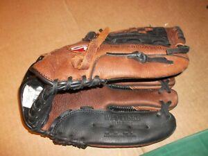 "Rawlings Player Preferred WPP115RB Leather Palm 11.5"" Baseball Glove"