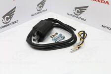 Honda CB 500 550 750 Four Ignition Coil 12V Repro New