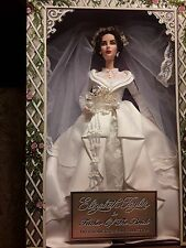 ELIZABETH TAYLOR IN FATHER OF THE BRIDE  Collector Barbie