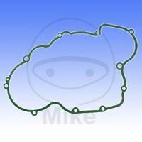 GUARNIZIONE COPERCHIO FRIZIONE ATHENA KTM 525 EXC 4T 2003-2007