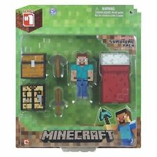 10 Day Special Minecraft - Spider and Jockey #16451