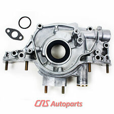 HONDA D16Y5 D16Y7 D16Y8 1.6L SOHC D16B5 D16Y ENGINE OIL PUMP ACURA EL New Parts