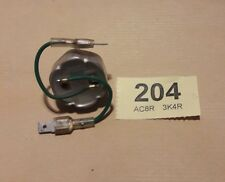 ASTON MARTIN DBS DB2 & 4 REVERSE SWITCH