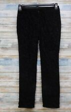 Not Your Daughter Jeans 4 x 27 Petite Women's Skinny Leg Stretch  (M-17)