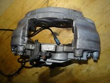 MERCEDES C CLASS W205 AMG 2014-ONW FRONT BRAKE CALIPER DRIVER RIGHT SIDE