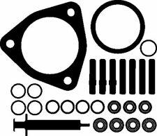 Turbo Mounting Gasket Set FOR PEUGEOT RCZ 1.6 10->ON Petrol 5FV EP6CDTX Elring